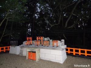 Fushimi Inari Jinja (27)