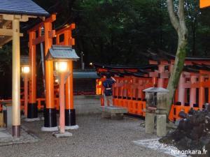 Fushimi Inari Jinja (29)