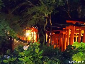 Fushimi Inari Jinja (5)