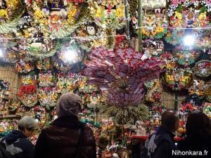 Hanazono shrine matsuri (11)