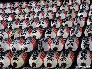 Hanazono shrine matsuri (13)