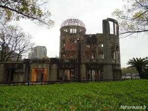 Hiroshima (11)