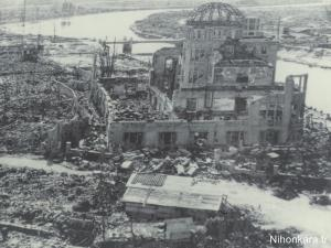 Hiroshima (14)