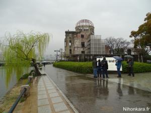 Hiroshima (15)