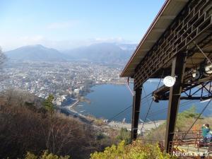 Lacs du Mont Fuji (26)
