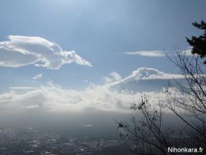 Lacs du Mont Fuji (28)