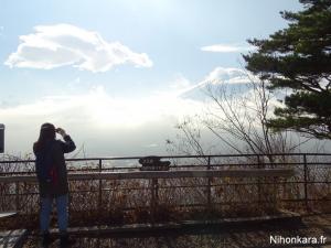Lacs du Mont Fuji (30)