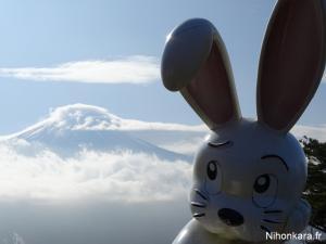 Lacs du Mont Fuji (35)