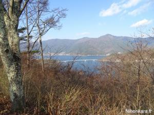 Lacs du Mont Fuji (5)