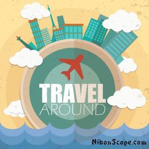 Tricks to Saving Money While Flying to Japan