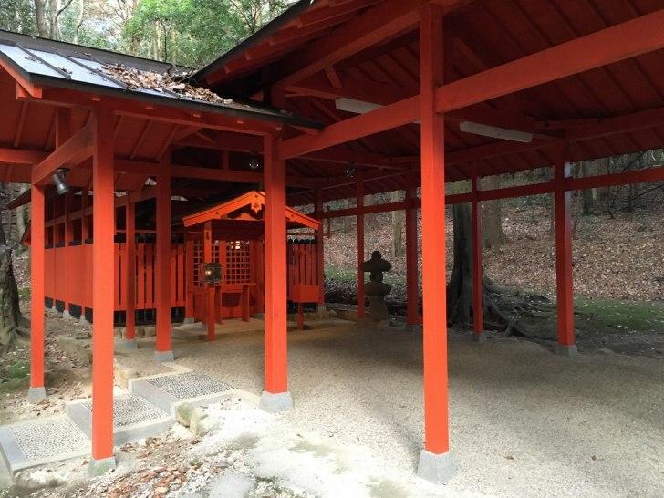 橿原神宮 (7)