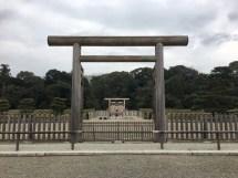 橿原神宮3