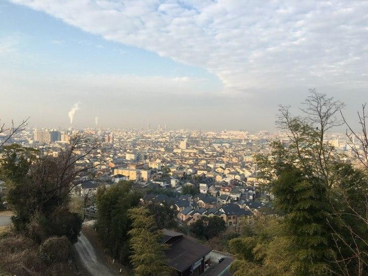 大坂稲荷山神社 (6)