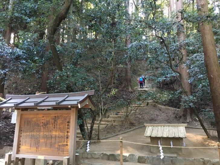 大神神社 (95)