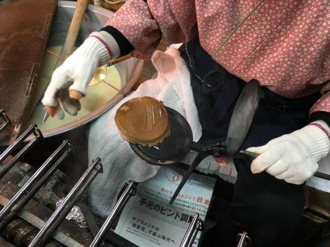 石切参道商店街 (22)