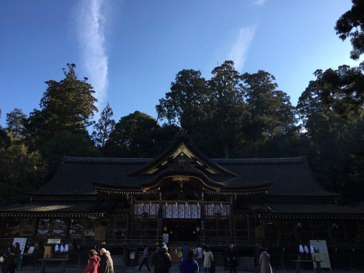 大神神社 (55)