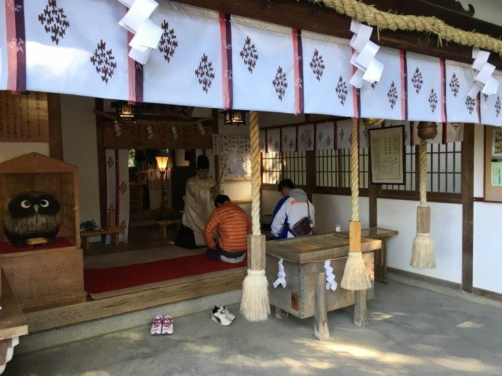 久延彦神社 (13)