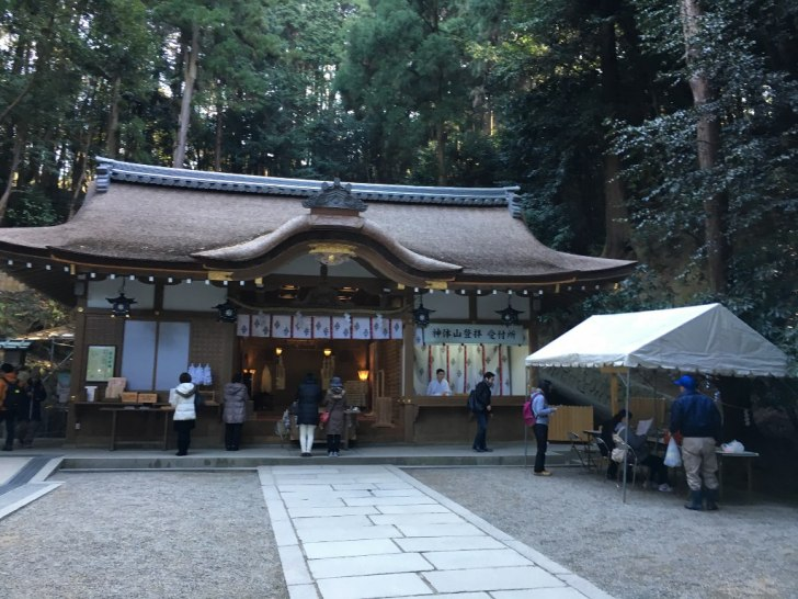 大神神社 (93)