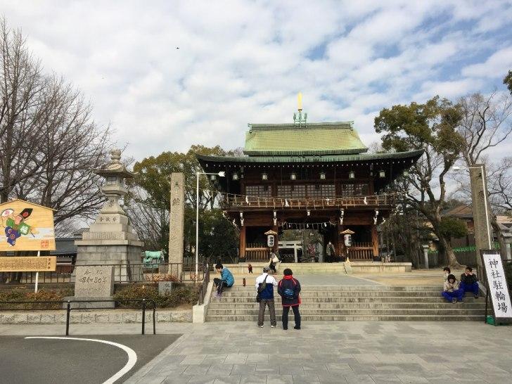 石切剣箭神社 (49)