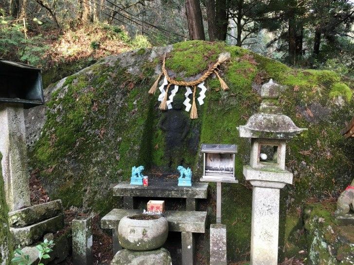 磐船明神社 (15)
