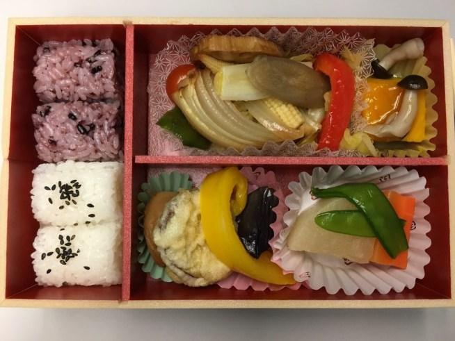 野菜たっぷり弁当 (10) (1024x768)