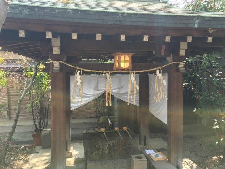 堀越神社 (41)
