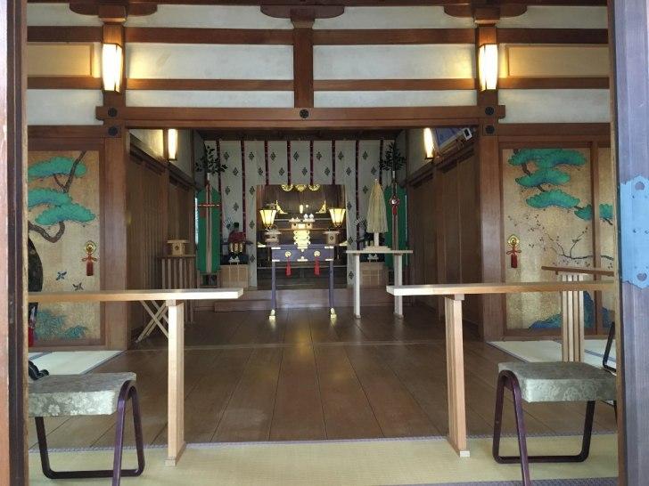 堀越神社 (17)