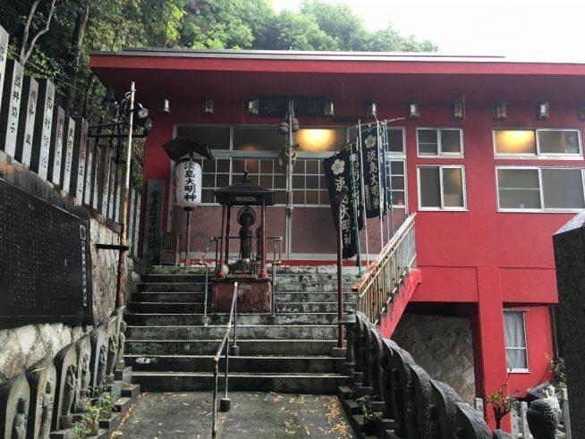 淡島大名神社 (5)