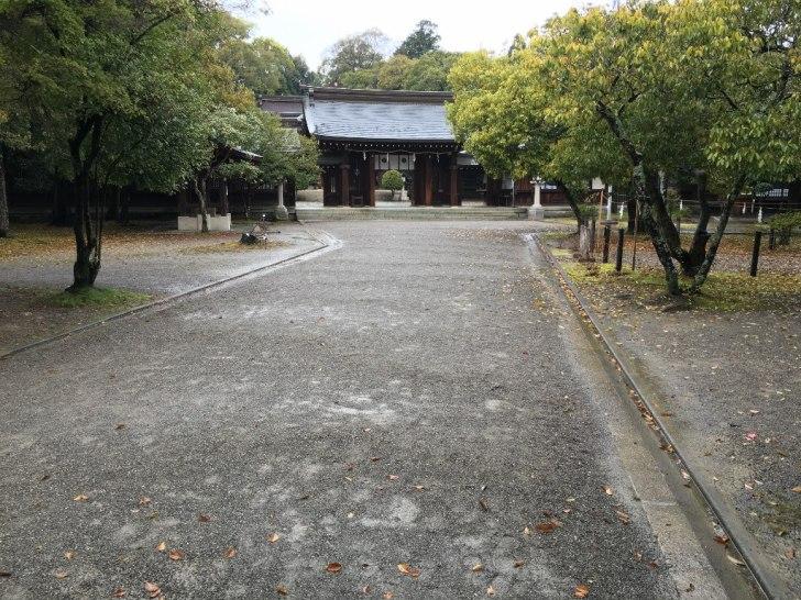 竈山神社 (27)