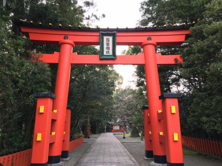 熊野速玉神社 (6)