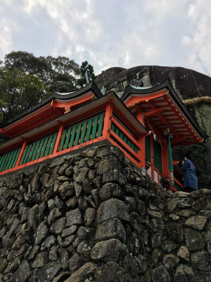 天磐盾 神倉神社 (68) (1024x768)