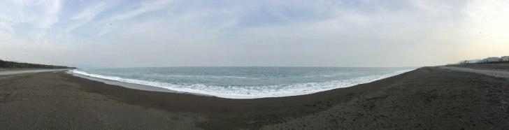 熊野灘 (11)