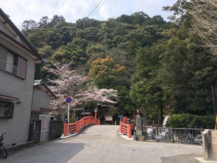 天磐盾 神倉神社 (7) (1024x768)