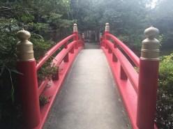 伊弉諾神宮 (3)