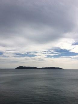 沼島 (4)