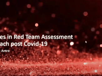 webinar-change-in-red-team-assessment-approach-post-covid-19-by-shrikant-antre