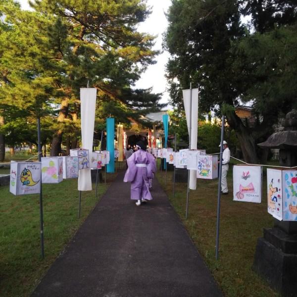 2020616田祭り_200628_0181