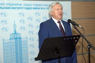 БутенкоВВ.NEF