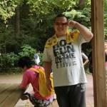 しらさぎ森林公園3