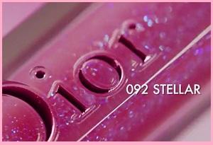 Snowman ラウール Dior リップ グロス コラボ ディオール 予約 値段 色 限定色