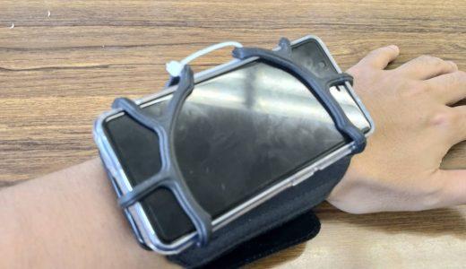 フルandroid搭載のスマートウオッチとして、Rakuten-miniを1週間使ってみた