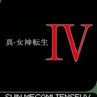Así se fusionan demonios en Shin Megami Tensei IV