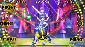 p4_dancingallnight_costumes01
