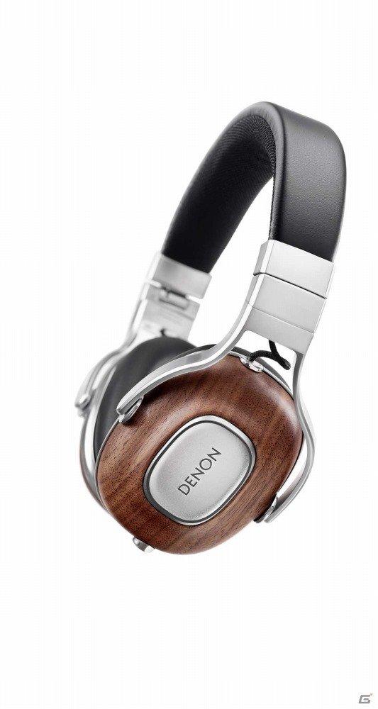 chie_headphone01