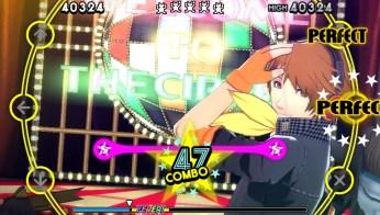 p4_dancing_allnight_screen52