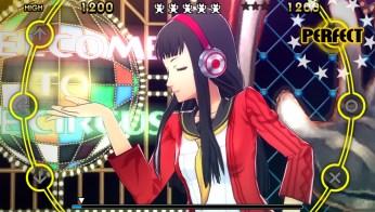 p4_dancing_allnight_screen66