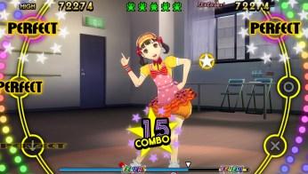 p4_dancing_allnight_screen94