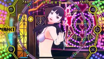 p4_dancingallnight_swimsuit09