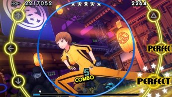 p4_dancing_chie
