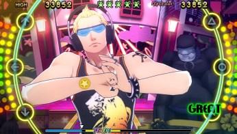 p4_dancing_kanji02